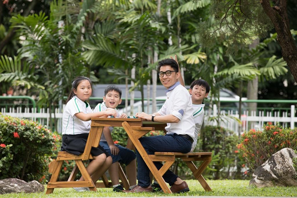 Junior school.jpg