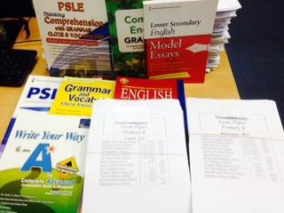 2. English Tuition.JPG