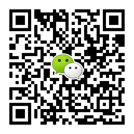 小E微信.png
