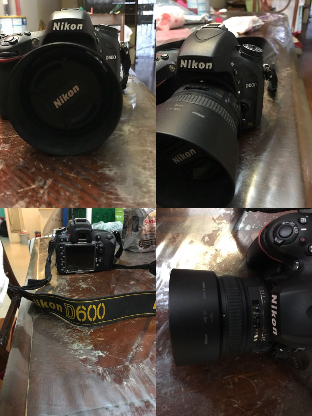 D600.jpg