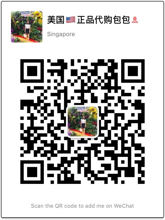 2F814939-7063-4E24-B07F-C3F732F42B51.jpeg