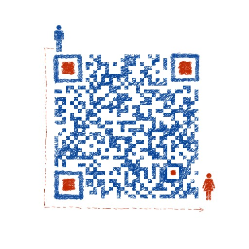 mmqrcode1531225733304.png