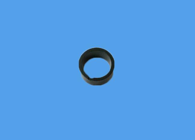 020电机磁铁磁环.jpg