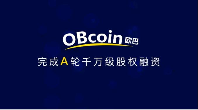 QQ截图20180730203311.png