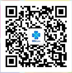 QQ截图20180730203302.png