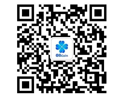 QQ截图20180730203401.png