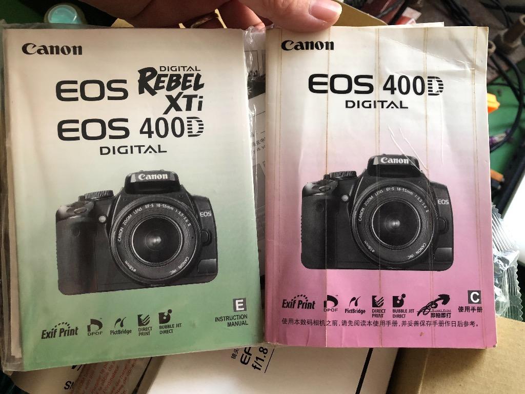7891E6E0-0F4F-4E1F-BA72-7060101557A5.jpeg