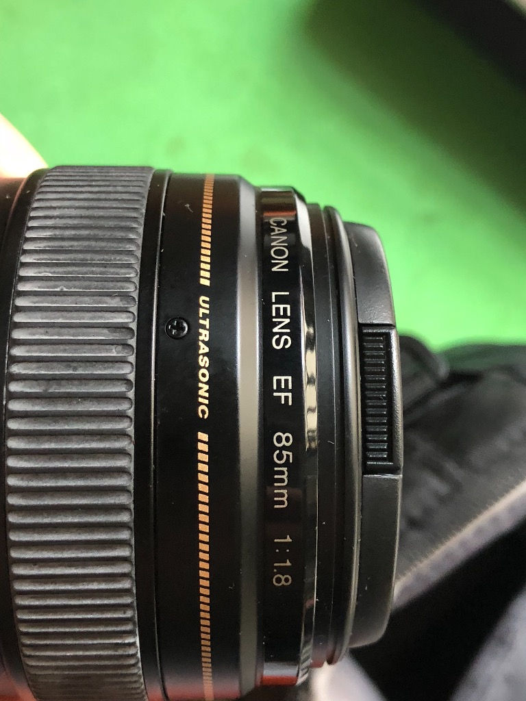 C9585C8A-646F-4D0E-8E84-900F59C200B3.jpeg