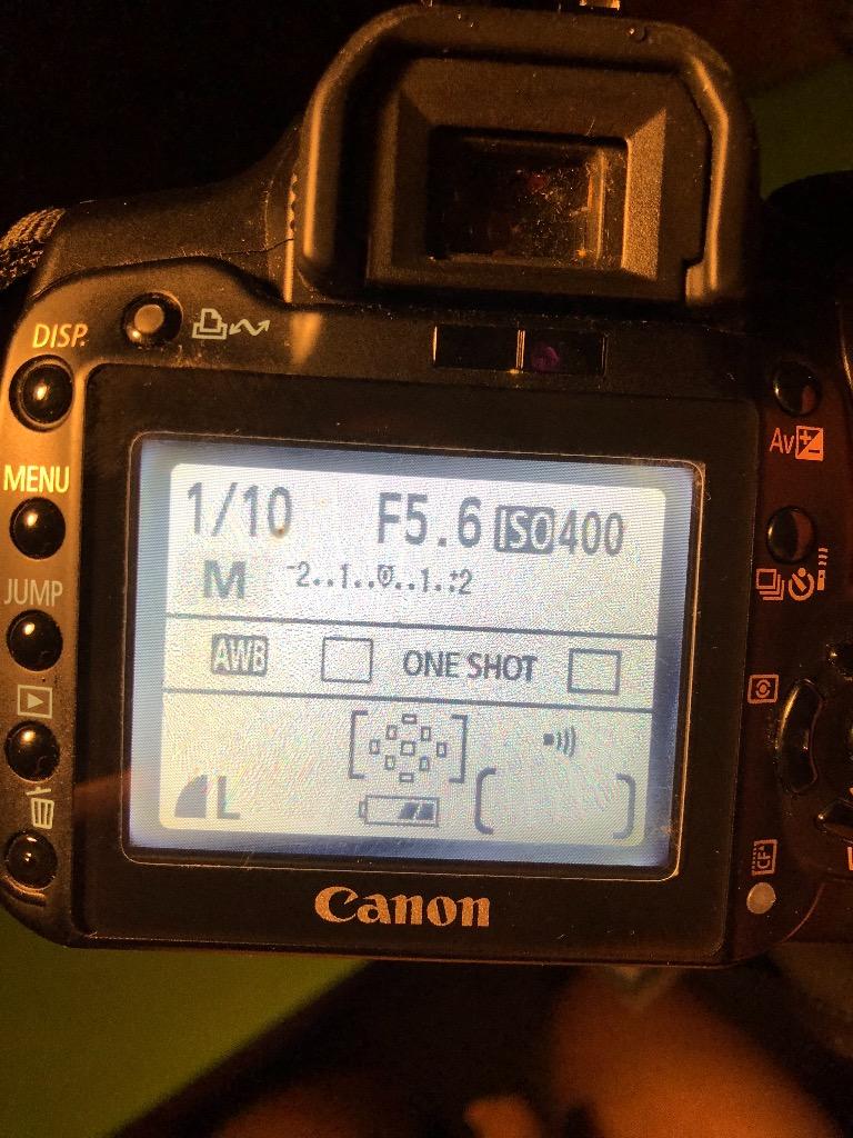 4D6C2BB2-1567-4CAC-86E1-F2B487CFF5B0.jpeg