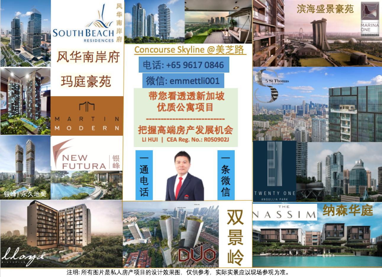 contact li hui to view luxury condo.png