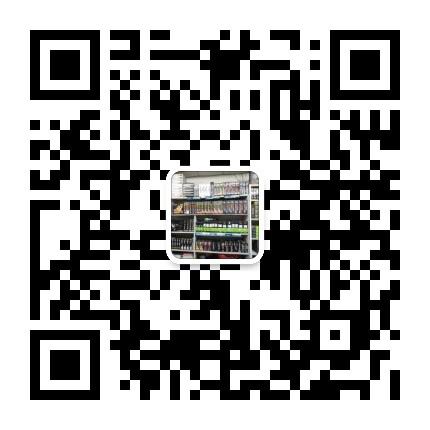 WeChat Image_20180811122025.jpg
