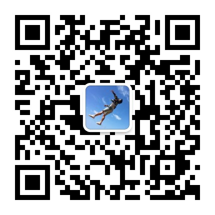 mmqrcode1540085872570.png