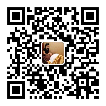 mmqrcode1540608809751.png