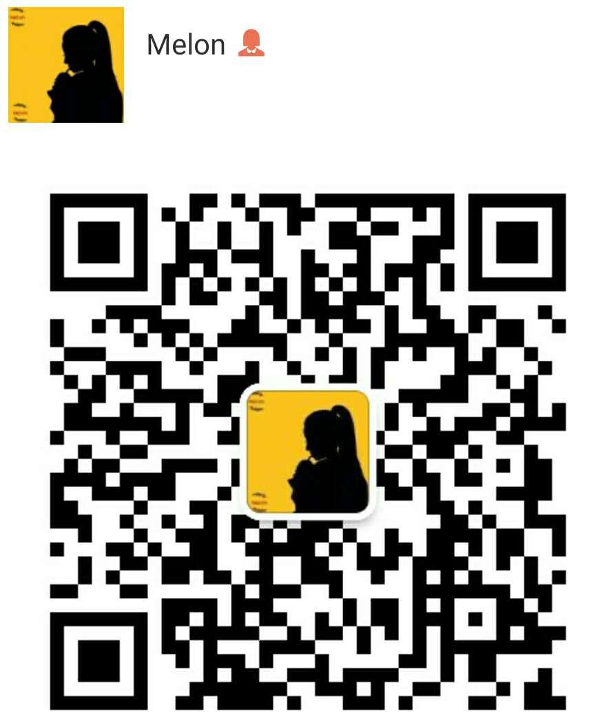 微信图片_20181016150510.jpg
