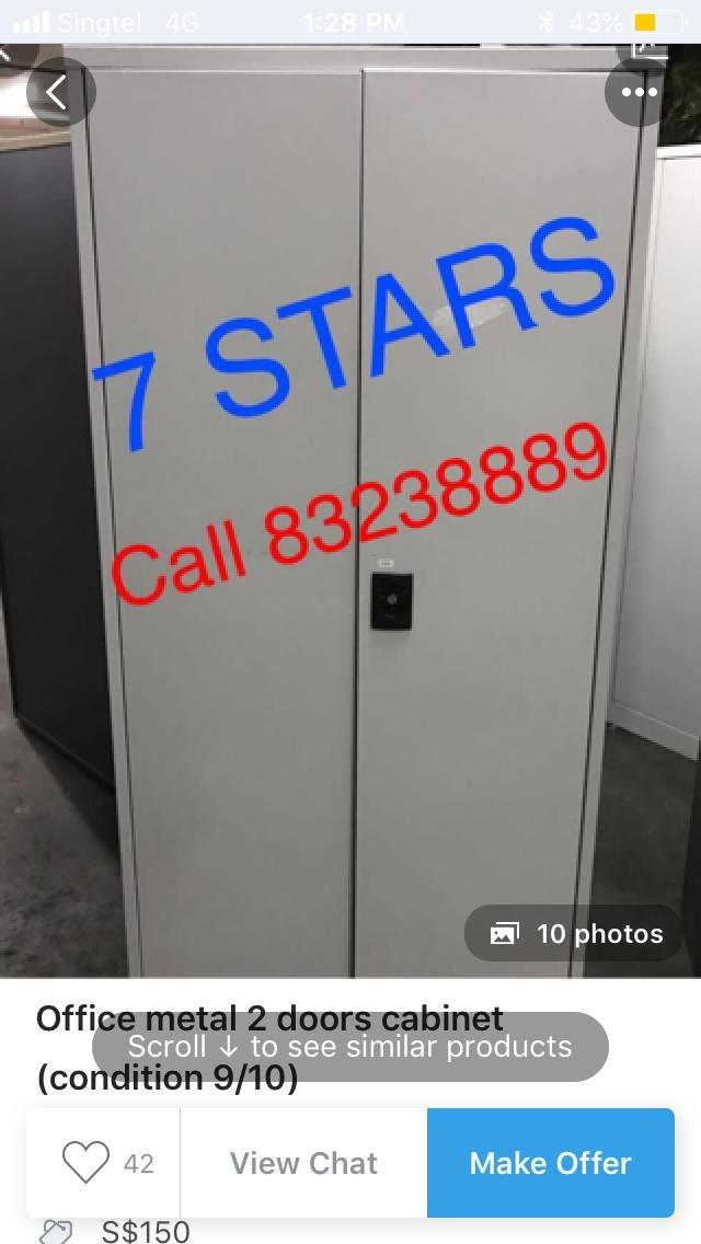 9CC0C3EE-2997-4F79-B7C4-4A9D3D37C326.jpeg