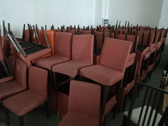 Resturant_chair_1.jpg