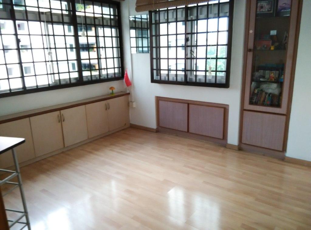 Common Room 3.jpg