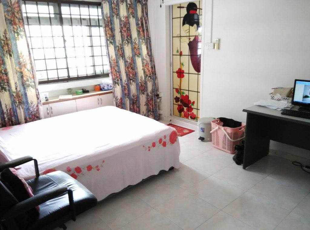 Master Room.jpg