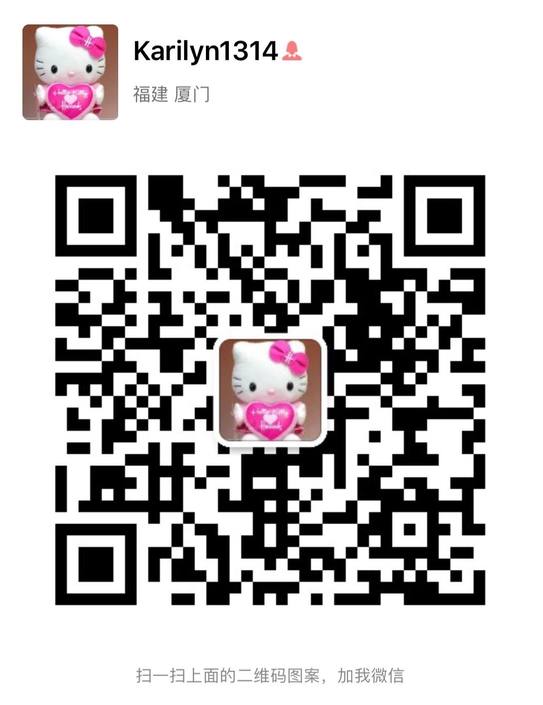 876690F7-A2E9-4B2B-ADCC-0F29A1174FE6.jpeg