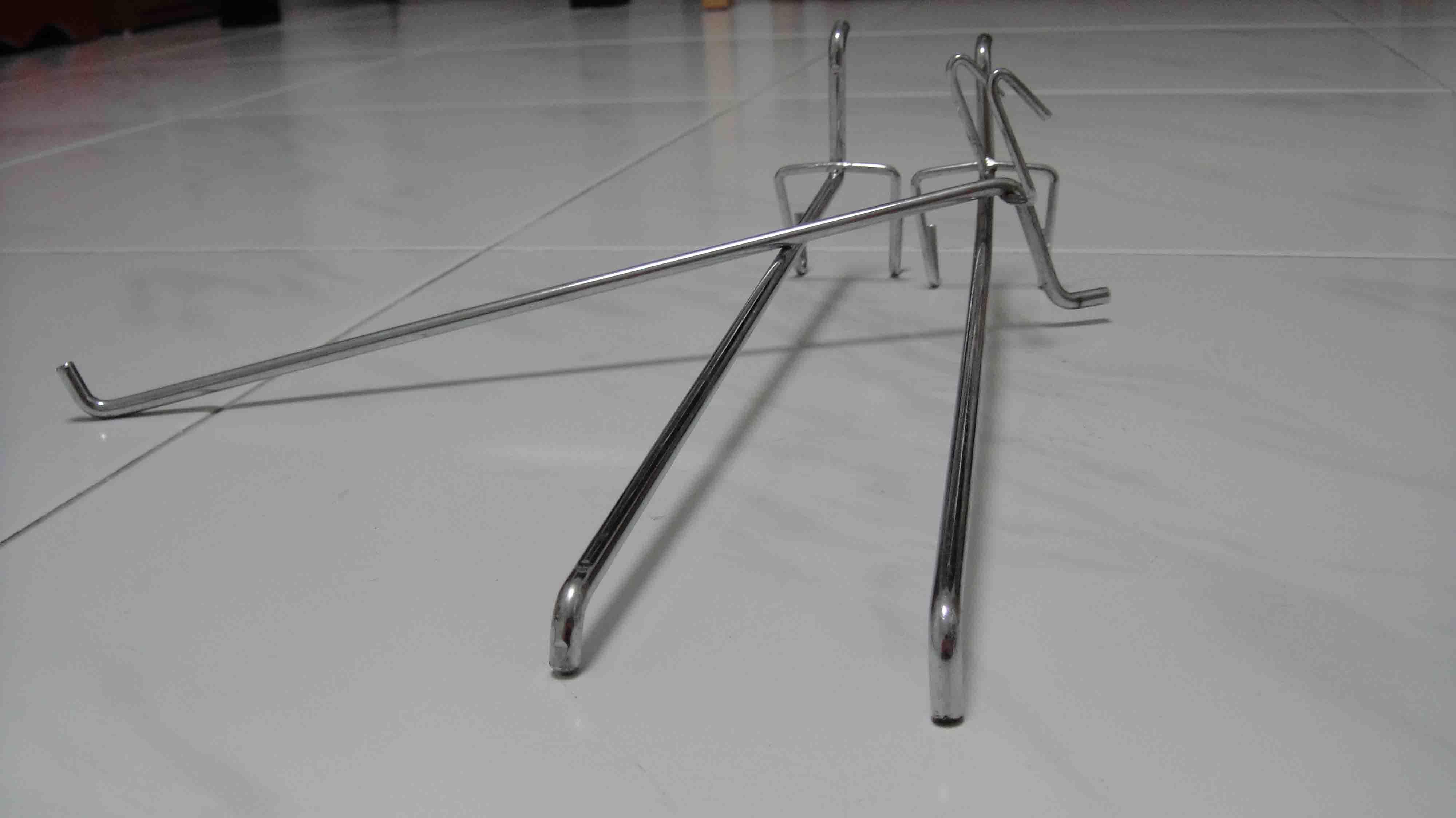不锈钢 挂钩 2.JPG