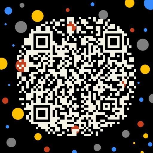 1c31f8b6ecc8a43b9a6c924d7b7ee93.jpg