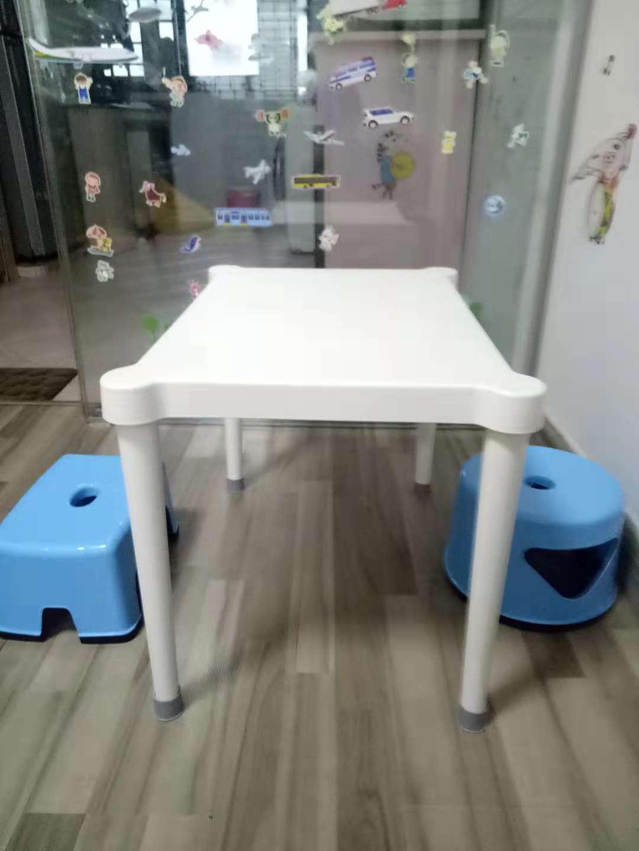 小桌凳.jpg
