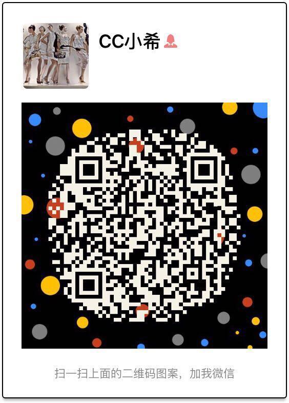 微信图片_20181126125305.jpg