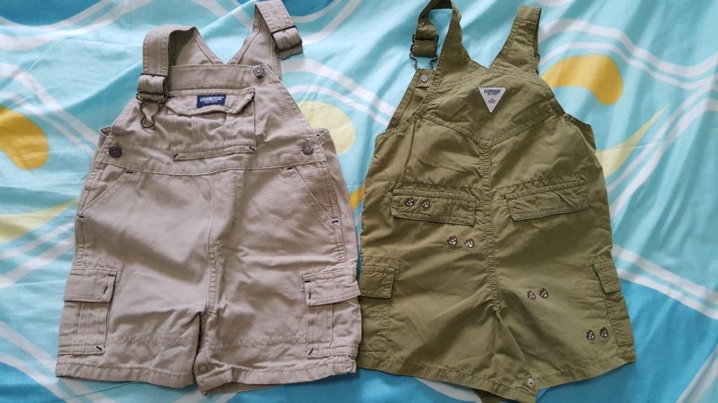 背带裤2.jpg