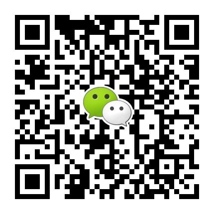 tmp_cdefd23863fc54a3ccc6436c031d0cbdb892d42cf3c05b35.jpg
