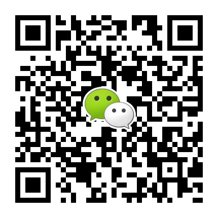 tmp_5fba79f7a0f4b13b262f536ad556b82096c429e1bf1c5670.jpg