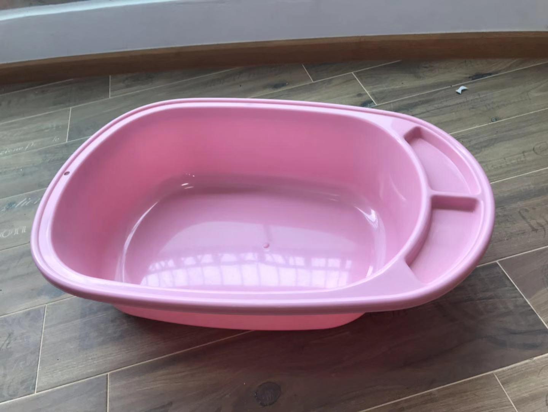 婴儿洗澡盆5新.jpg