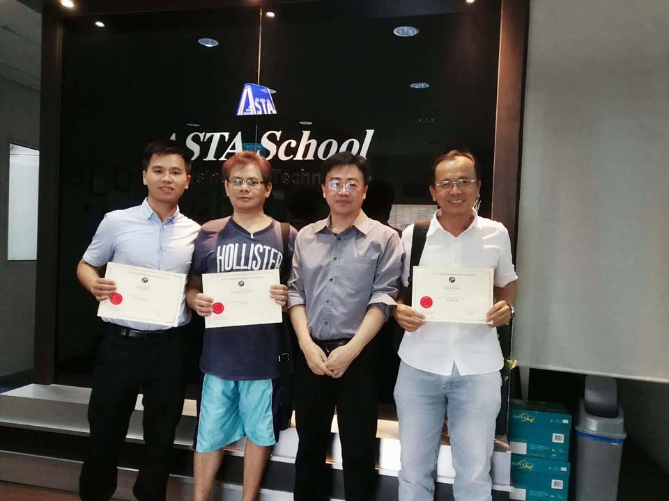 students with certificate.jpg