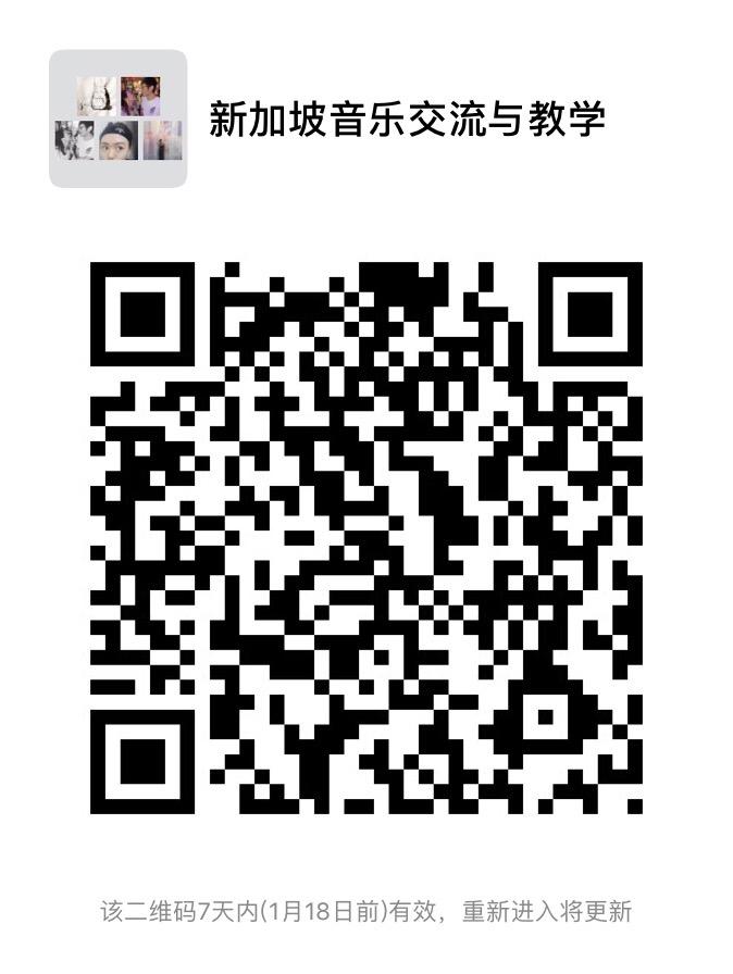 CC2BC9E2-9026-4879-B289-6C974B698FBD.jpeg