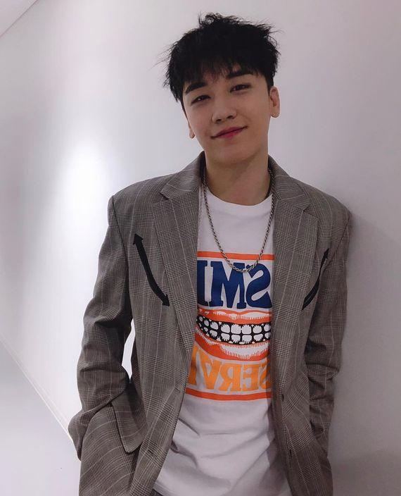 20190129_EN_BIGBANG_勝利3.jpg