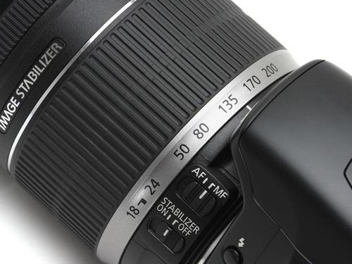 Lens2.jpg