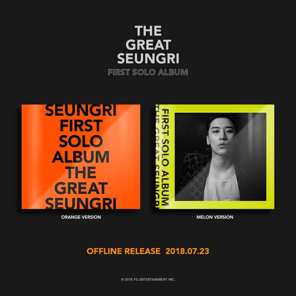 Seungri_THE_GREAT_SEUNGRI_Solo_Album_2018.jpg
