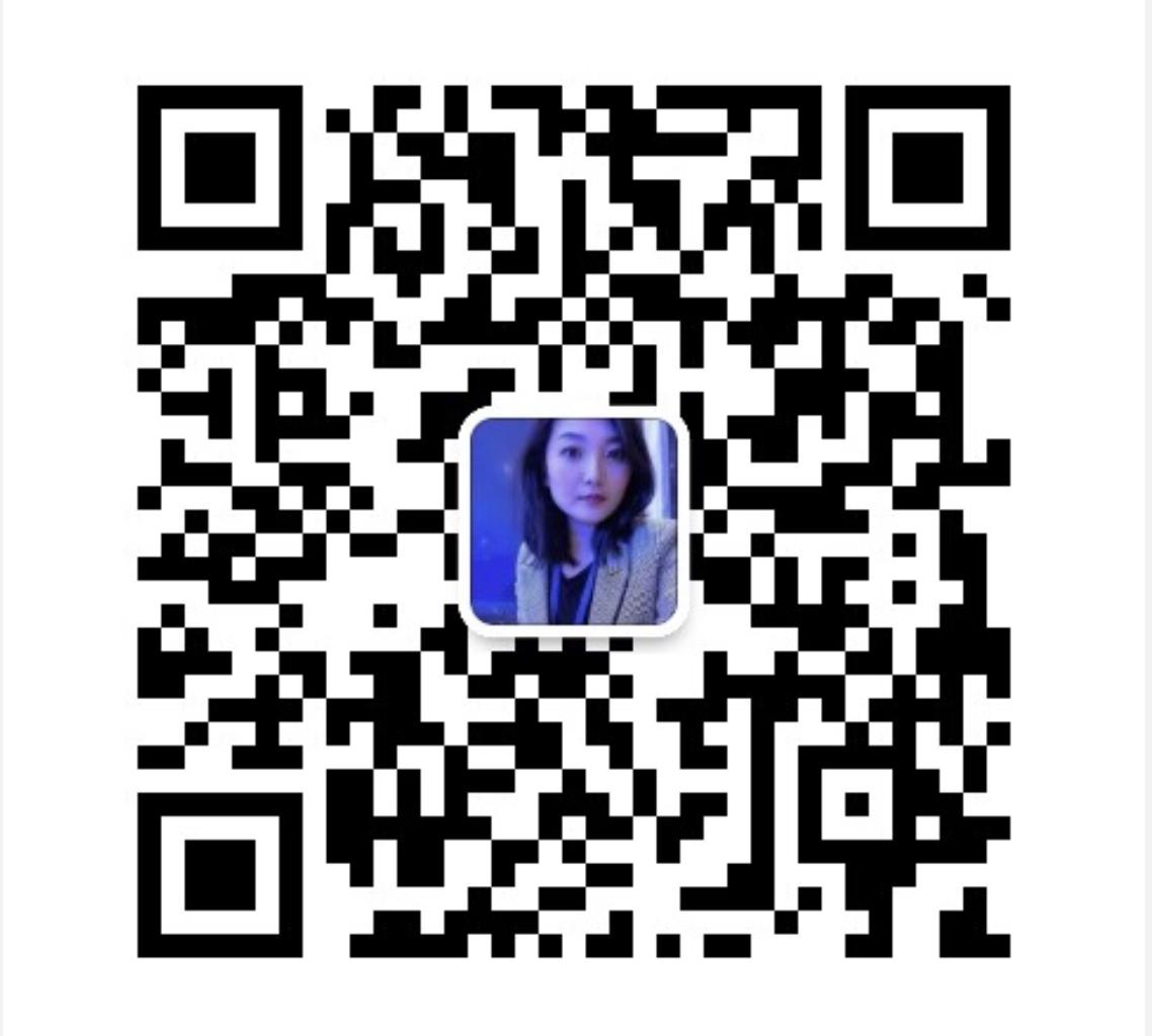 WeChat Image_QR.jpg