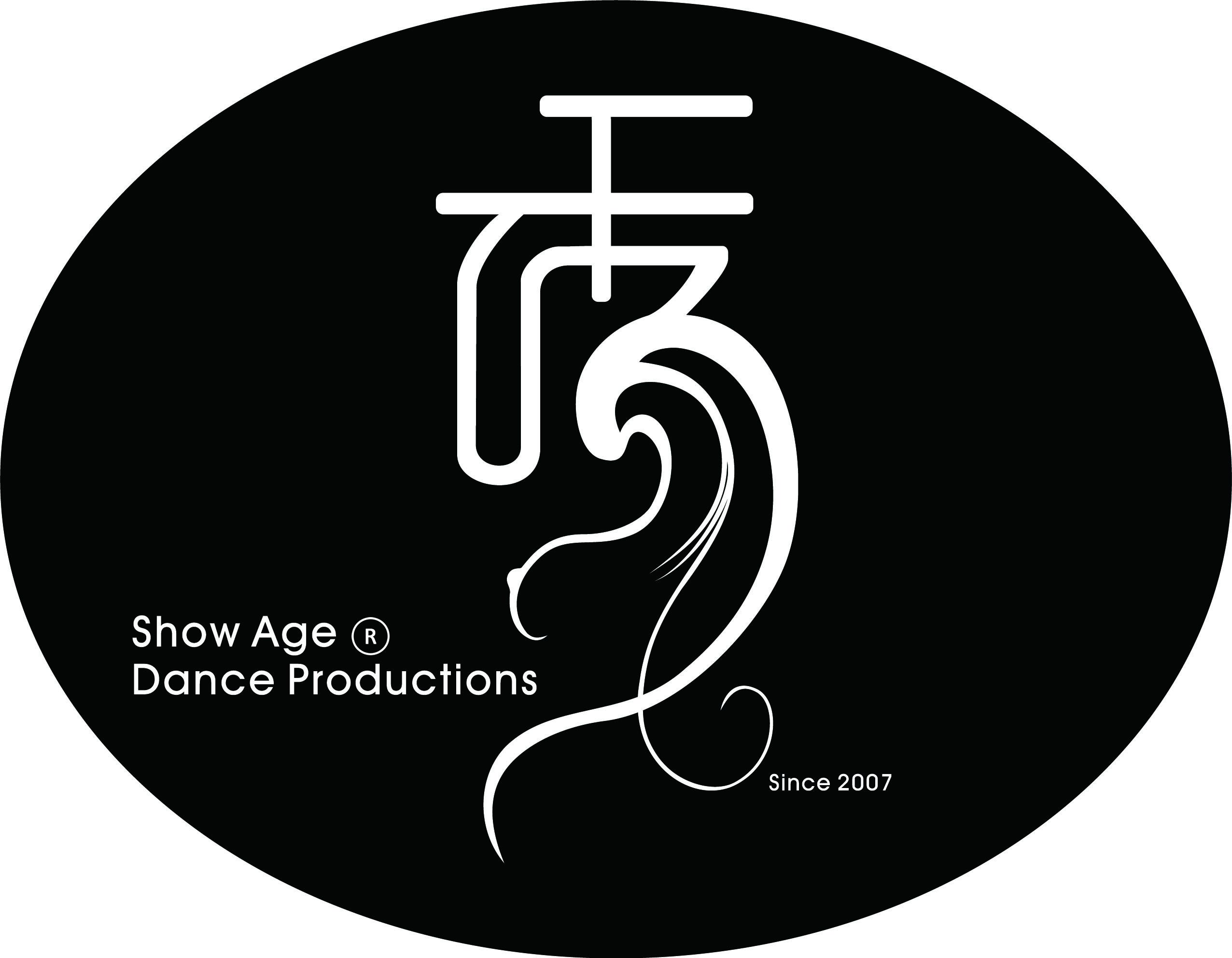 logo(注册版)副本的副本 2.jpg