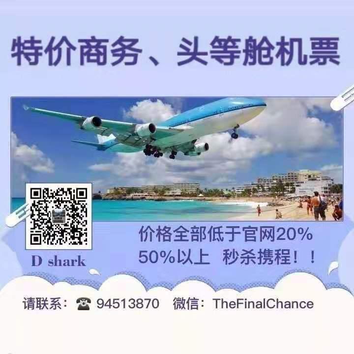 WeChat Image_20190307100459.jpg
