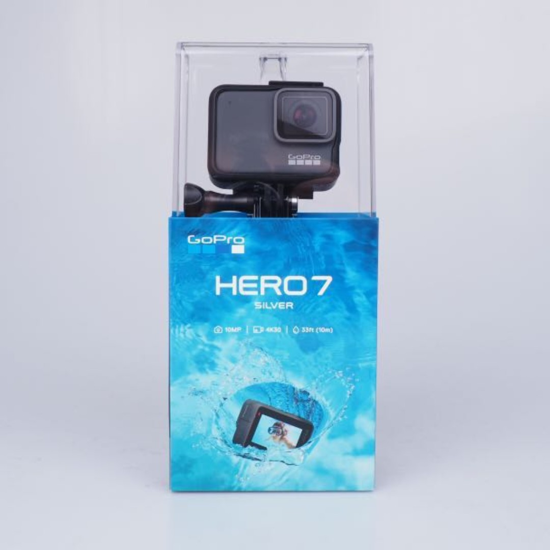 gopro_hero7_silver_4k_action_camera.jpg