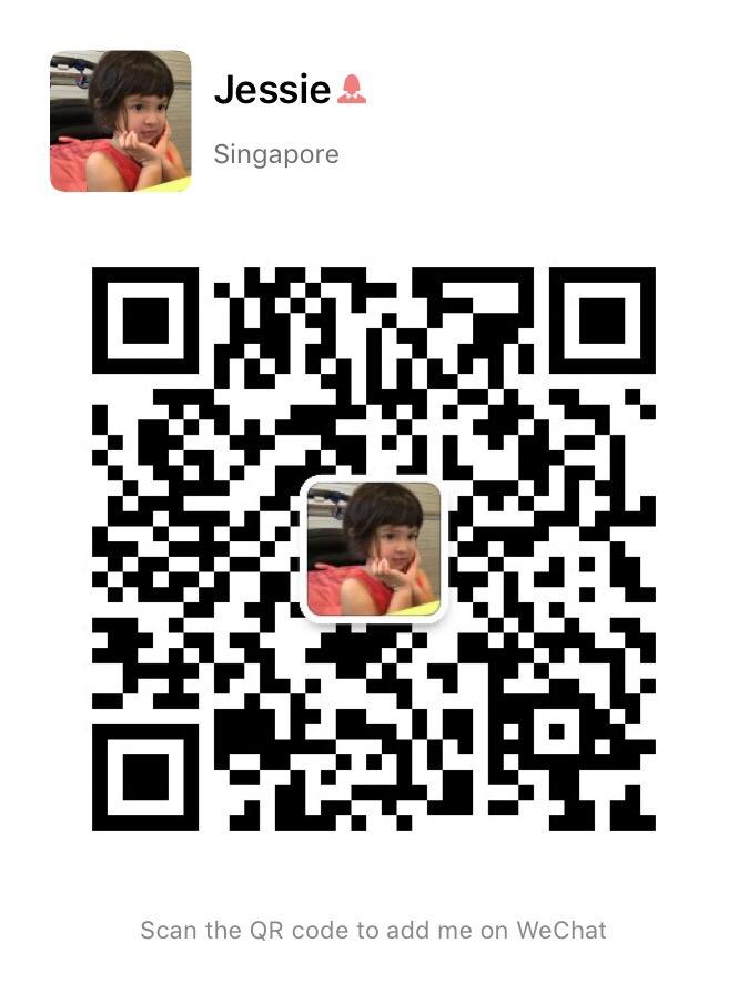 tmp_dc0891abbd9997ec3e0bf2e4d3888acc.jpg