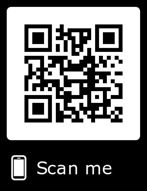 QR code scan me.png