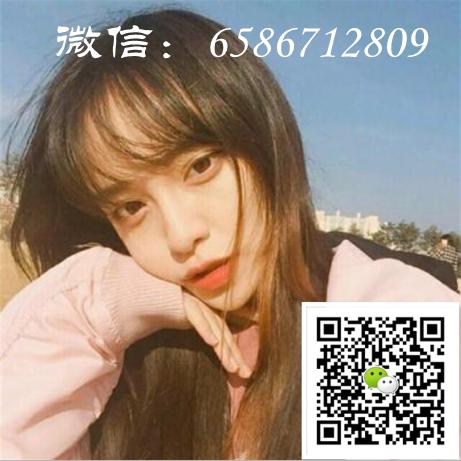 1556175181(1).jpg