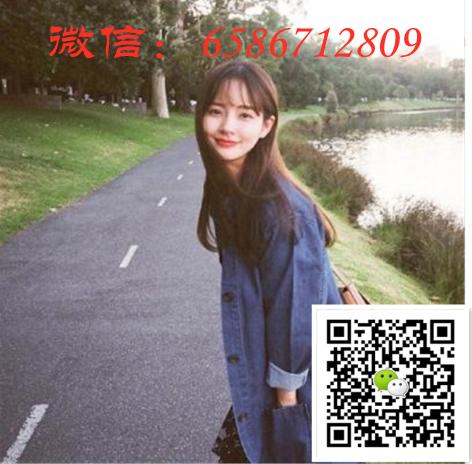 1556175816(1).jpg