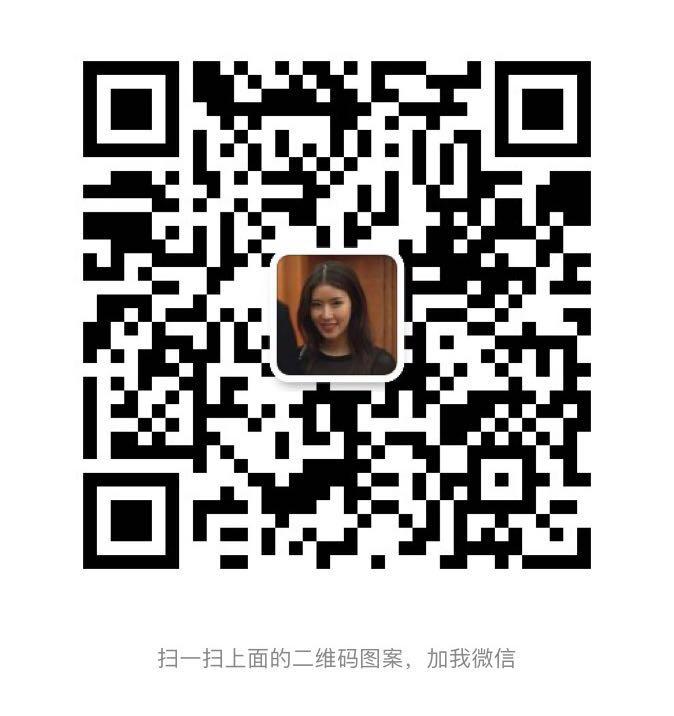 1331890121.jpg