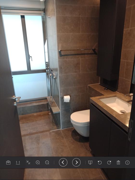浴室 1.png