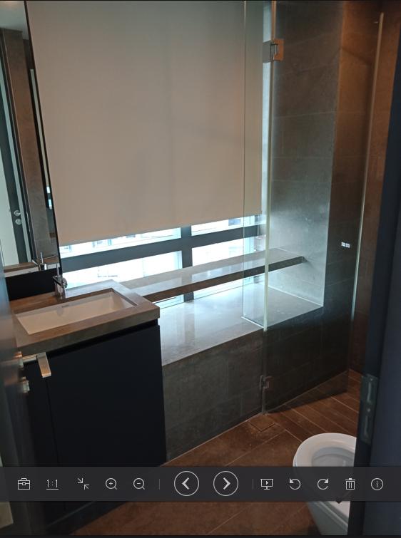 浴室 2.png