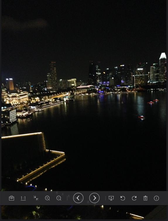 阳台夜景.png