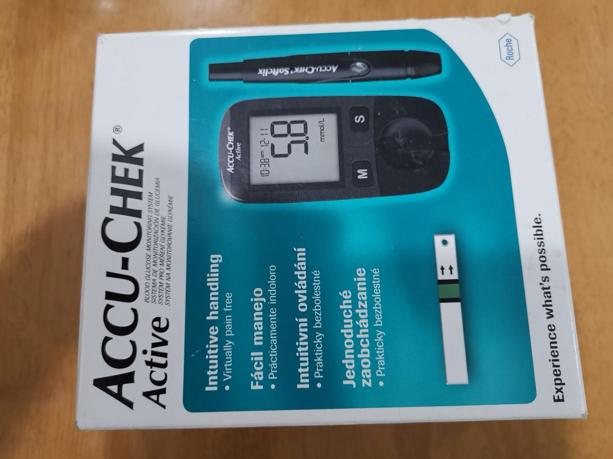 ACCU CHEK 血糖仪.jpg