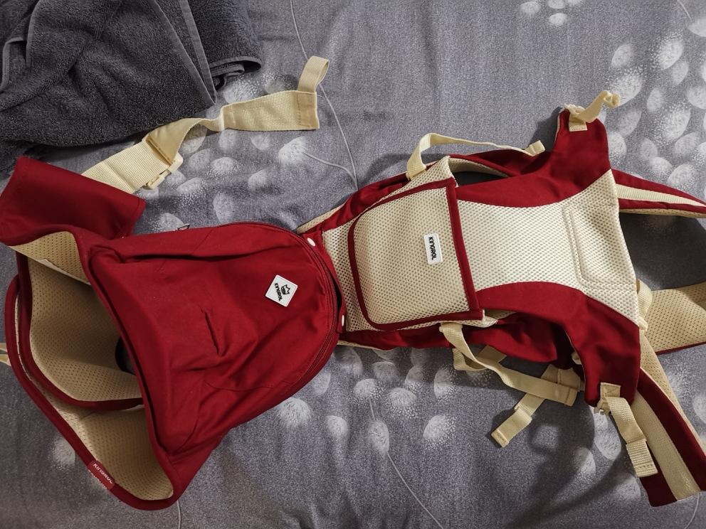 婴儿背带.jpg